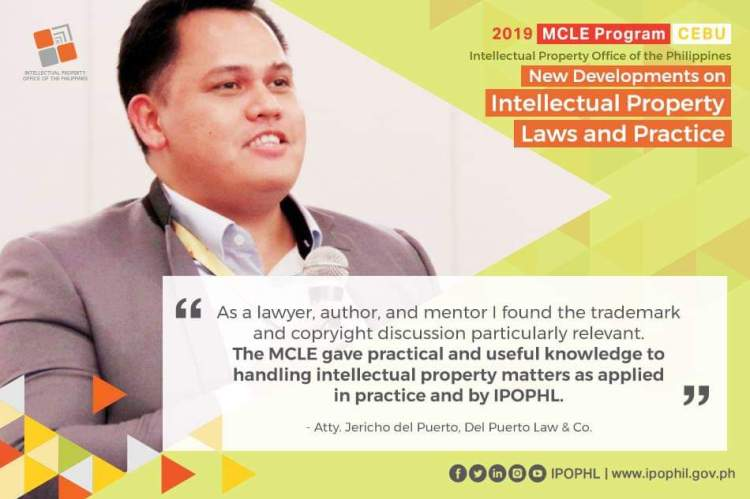 Image: Intellectual Property Office of the Philippines